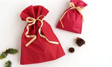 nakotaがあなたに贈る。クリスマスギフトカタログ